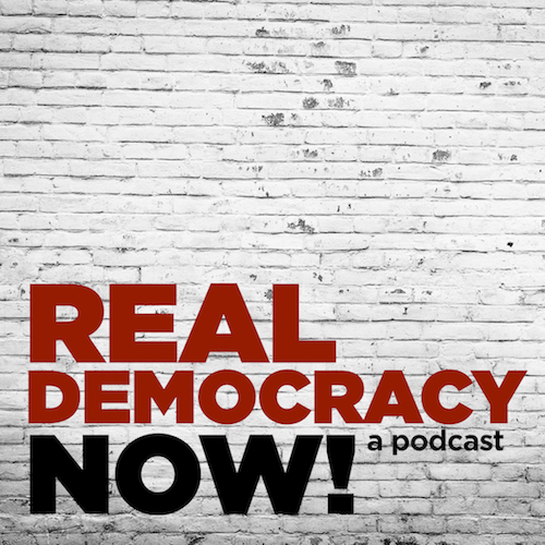 real-democracy-now-logo-jpg